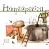 hauptspeisen_kochbuch