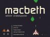 macbeth_02