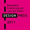 verleih_designpreis03