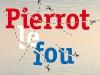 Pierrot04