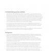 Positionspapier_AG-N_Seite_2