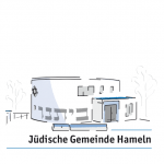 jued_gem