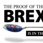 The-proof-of-the-brexit